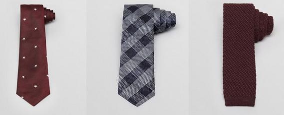 ties4