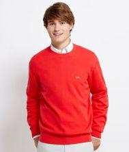 VVSweater