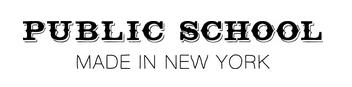 PublicSchoollogo