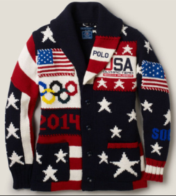 OpeningCeremonies_RL_Sweater