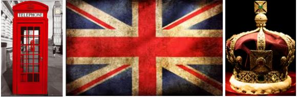 britishbanner